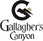 Gallaghers Canyon Golf
