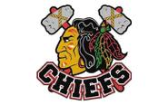 Kelowna Chiefs