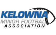 Kelowna Minor Football