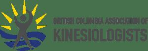 Kinesiology Logo