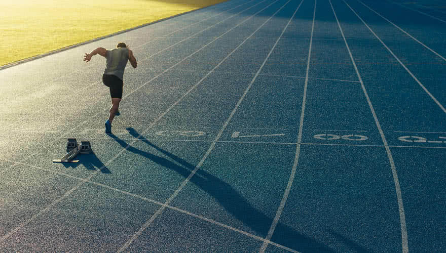 Kelowna Sport Training Therapy