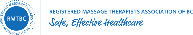Registered Massage Kelowna
