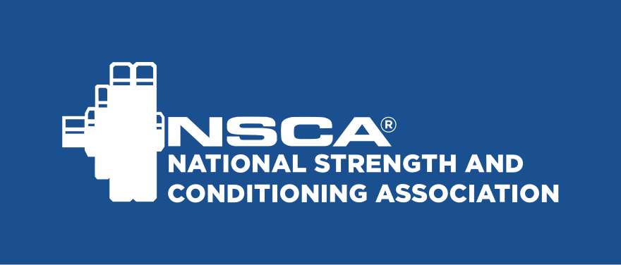 Strength Conditioning Logo