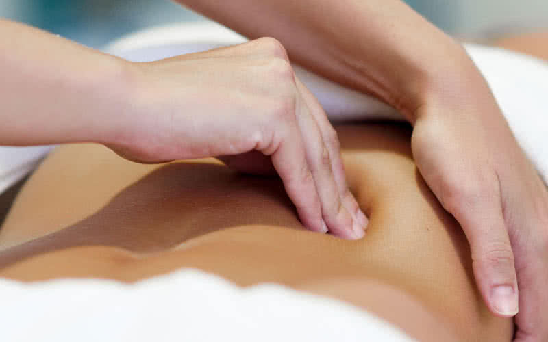 Kelowna Physical Therapy