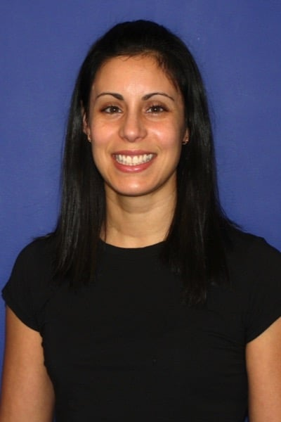 Ashley-Pereira-Registered-Physiotherapist